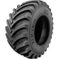 BKT Agrimax RT600 ( 800/65 R32 181A8 TL Dual Branding 178B )