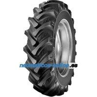 BKT FARM 2000 ( 250/80 -16 125A8 8PR TT )