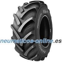 BKT Multimax MP 513 ( 495/70 R24 155G TL )