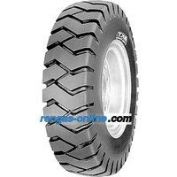 BKT 7.00 -12 14PR TT SET - Reifen mit Schlauch
