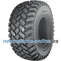 BKT Ridemax FL 690 ( 28L R26 176A8 TL doble marcado 173B )