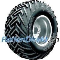 BKT Trac Master ( 33x15.50 -15 8PR TL ):