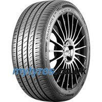 Barum Bravuris 5HM ( 215/55 R17 94V )