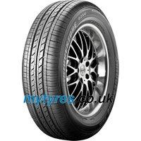Bridgestone B 250 ( 155/65 R13 73T )