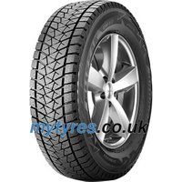 Bridgestone Blizzak DM V2 ( 245/65 R17 107S )
