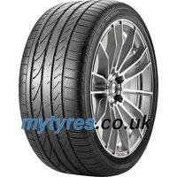 Bridgestone Potenza RE 050 A RFT ( 245/45 R17 95Y AOE, runflat )