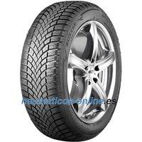 Bridgestone Blizzak LM 005 ( 235/35 R19 91W XL )