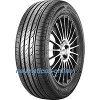 Bridgestone DriveGuard RFT ( 205/55 R16 94W XL DriveGuard, runflat )