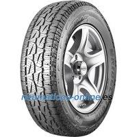 Bridgestone Dueler A/T 001 ( LT31x10.50 R15 109/107S )
