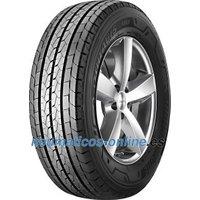 Bridgestone Duravis R660 ( 215/65 R16C 109/107R 8PR )