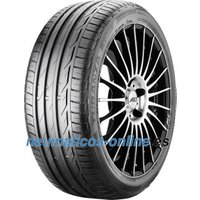 Bridgestone Turanza T001 Evo ( 215/55 R17 94W )