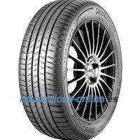 Bridgestone Turanza T005 DriveGuard RFT ( 205/60 R16 96V XL runflat )