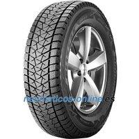 Bridgestone Blizzak DM V2 ( 215/60 R17 100R XL  )