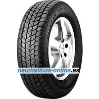 Bridgestone Blizzak LM-25 ( 215/65 R15 96H )