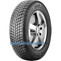 Bridgestone Blizzak LM 001 ( 225/60 R18 104H XL * )