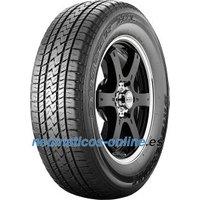 Bridgestone Dueler 683 ( P265/65 R18 112H )