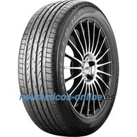 Bridgestone Dueler H/P Sport ( 235/60 R18 103H )
