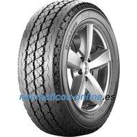 Bridgestone Duravis R 630 ( 225/70 R15C 112/110S 8PR )