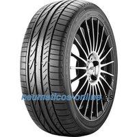 Bridgestone Potenza RE 050 A ( 205/50 R17 93Y XL )