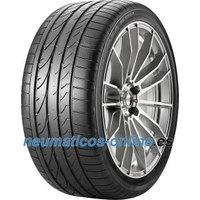 Bridgestone Potenza RE 050 A RFT ( 205/50 R17 89V *, runflat )