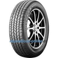 Bridgestone Potenza RE 88 ( 175/60 R14 79H )