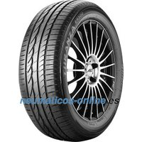 Bridgestone Turanza ER 300-1 RFT ( 205/55 R16 91W *, runflat )