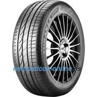 Bridgestone Turanza ER 300A Ecopia ( 205/60 R16 96W XL * )