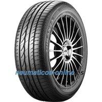 Bridgestone Turanza ER 300 Ecopia ( 205/55 R16 91W MO )