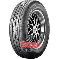 'Bridgestone B 250 ( 175/65 R14 82T )'