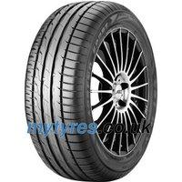 CST Adreno H/P Sport AD-R8 ( 275/50 ZR20 109W )