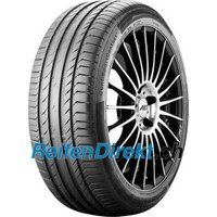 Continental ContiSportContact 5 ( 245/45 R18 96W )