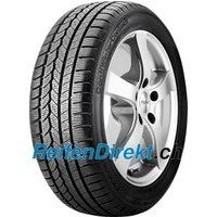 Continental ContiWinterContact TS 790 ( 185-55 R15 82T , mit Leiste )