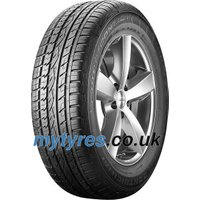 Continental ContiCrossContact UHP ( 255/50 R19 103W MO, with ridge )