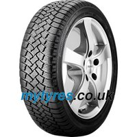 Continental ContiWinterContact TS 760 ( 135/70 R15 70T )