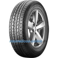 Continental CrossContact UHP ( 235/55 R20 102W )