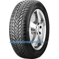 Continental ContiWinterContact TS 850 ( 195/65 R14 89T )