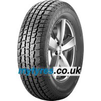 Cooper Weather-Master S/T2 ( 225/60 R16 98T , studdable )