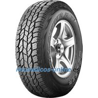 Cooper Discoverer AT3 ( 205/80 R16 104T XL )