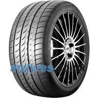 Dunlop SP Sport Maxx GT DSROF ( 275/40 R20 106W XL *, runflat )