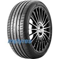 Dunlop Sport Maxx RT2 ( 205/40 R17 84W XL )