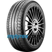 Dunlop Sport Maxx RT ( 255/35 ZR19 96Y XL MO )