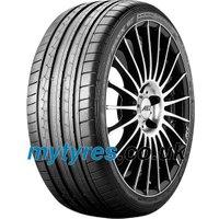 Dunlop SP Sport Maxx GT ( 255/40 R19 96V )