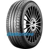 Dunlop Sport Maxx RT ( 235/45 ZR18 (98Y) XL )