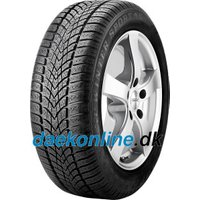 Dunlop SP Winter Sport 4D ( 285/30 R21 100W XL , NST, RO1 )