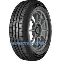 Dunlop Sport All Season ( 205/50 R17 93W XL )