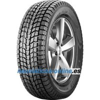 Dunlop Grandtrek SJ 6 ( 225/65 R18 103Q )