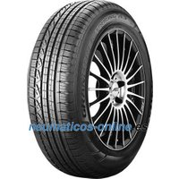 Dunlop Grandtrek Touring A/S ( 215/65 R16 98H  )