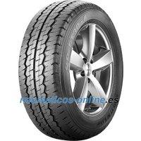 Dunlop SP LT 30 ( 175/65 R14C 90/88T 6PR )