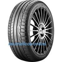 Dunlop Sport Maxx RT ( 215/55 R16 97Y XL )