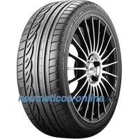 Dunlop SP Sport 01 ( 245/45 R18 100W XL J )